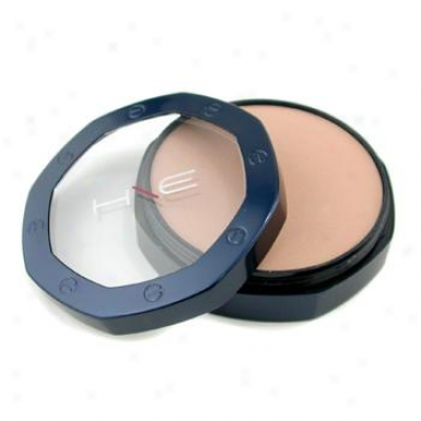 Jane Iredale H\e Bronzer For Men Spf 18 - #1 9.9g/0.35oz