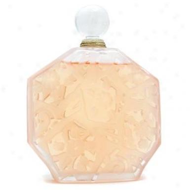 Jean-charles Brosseau Ombre Rose L'original Eau De Toilette Plash 180ml/6oz