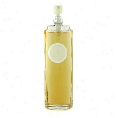 Jean Marc Sinan Lune Eua De Toilette Spray Refill 75ml/2.5oz
