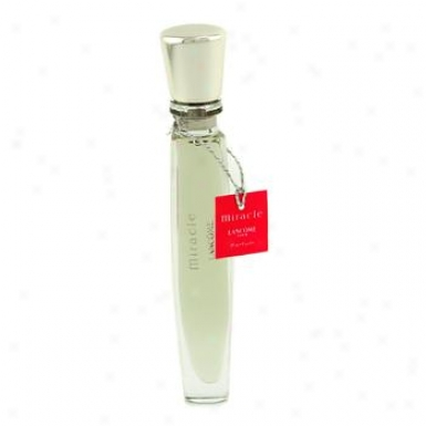 Lancome Miracle Parfum 7.5ml/0.25oz