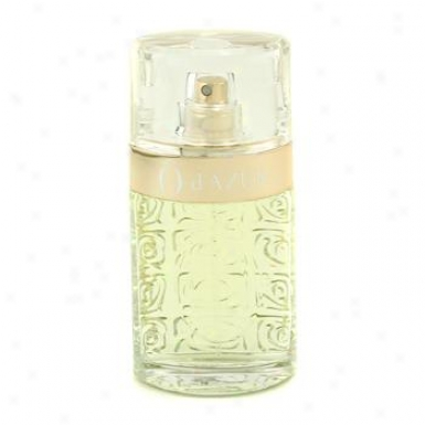 Lancome O D'azur Eau De Toilette Spray 50ml/1.7oz