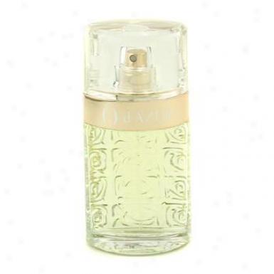 Lancome O D'azur Eau De Toilette Spray 50ml/1.7oz