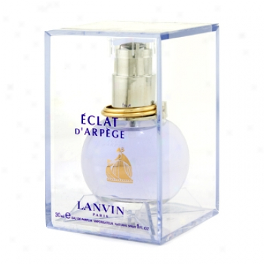 Lanvin Eclat D'arppege Eau De Parfum Spray 30ml/1oz
