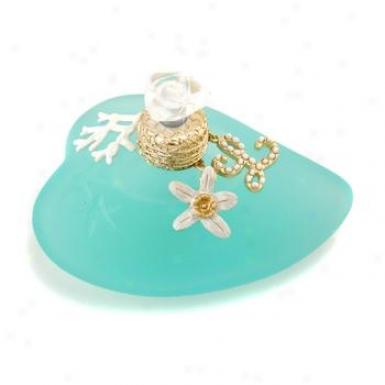 Lolita Lempicka Coral Flower Eau De Parfum Spray 80ml/2.7oz