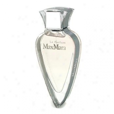 Maxmara Le Parfum Eau De Parfum Spray 50ml/1.7oz