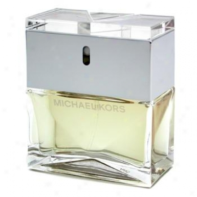 Michael Kors Eau Dr Parfum Twig 30ml/1oz