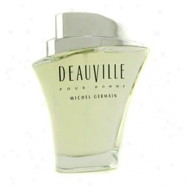 Michel Germain Deauville Eau De Toikette Spray 75ml/2.5oz