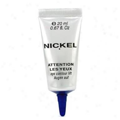 Nickel Eye ContourL ift 20ml/0.67oz