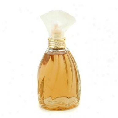 Nicole Miller Eau De Parfum Spray 100ml/3.4oz