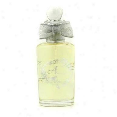 Penhaligon's Amaranthine Eau De Parfum Spray 50ml/1.7oz