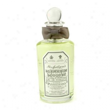Prnhaligon's Blenheim Bouquet Eau De Toilette Spray 100ml/3.4oz