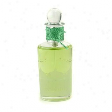 Penhaligon's Lily Of The Valley Eau De Toilette Spray 50ml/1.7oz