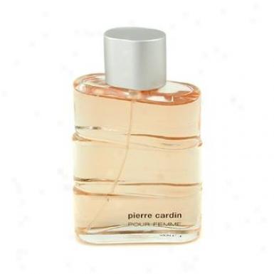 Pierre Cardin Eau De Parfum Spray 75ml2.5oz