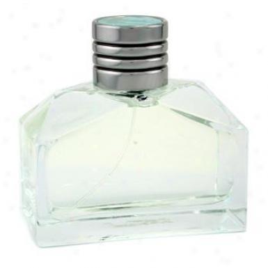 Ralph Lauren Pure Turquoise Eau De Parfum Spray 125ml/4.2oz
