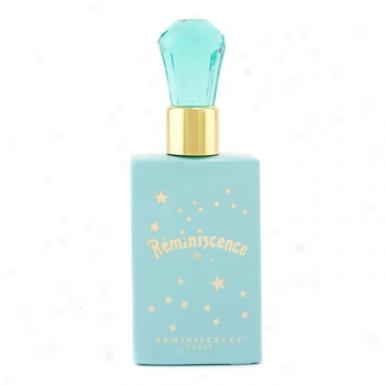 Reminiscence Eau De Parfum Spray 50ml/1.7oz