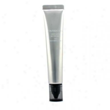 Shiseido Men Anti Shine Refresher 30ml/1oz