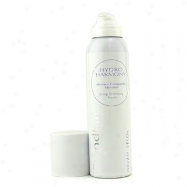 Stendhal Hydro Harmony Crisp Slimming Froth 150ml/5oz