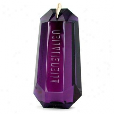 Thierry Mugler Alien Radiant Shower Gel 200ml/6.8oz