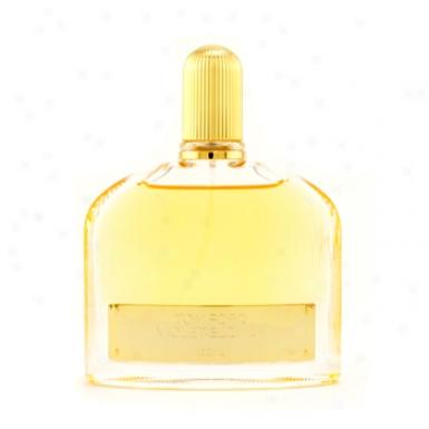 Tom Ford Violet Blonde Eau De Parfum Spray 100ml/3.4oz