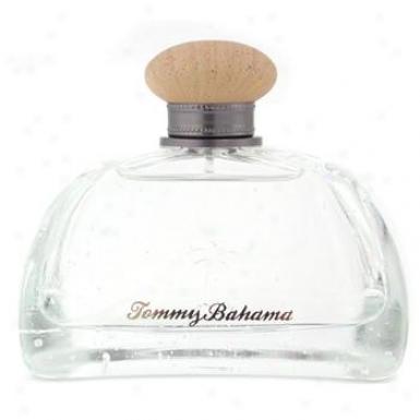 Tommy Bahama Very Cool Cologne Spray 100ml/3.4oz