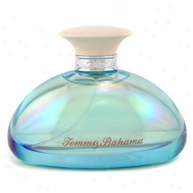 Tommy Bahama Very Cool Eau De Parfum Spray 100ml/3.4oz