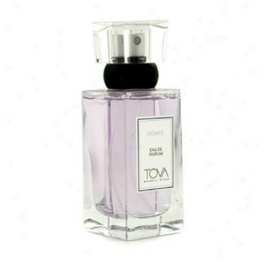 Tova Beverly Hills Tova Nights Eau De Parfum Spray 50ml/1.7oz