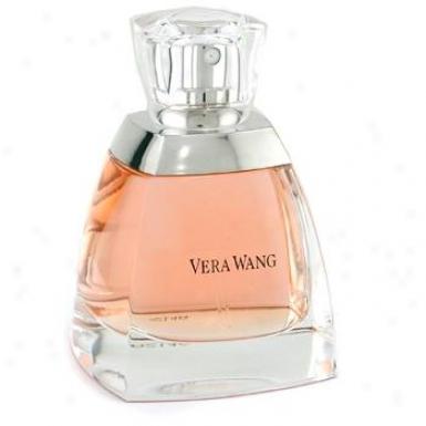 Vera Wang Eau De Parfum Spray 50ml/1.7oz
