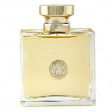 Versace Versace Signature Eau De Parufm Natural Spray 50ml/1.7oz