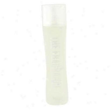 Victoria Secret Body Eau De Parfum Spray 100ml/3.4oz