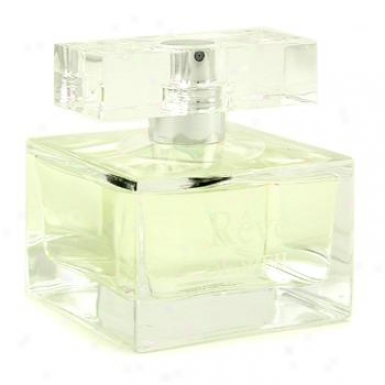 Weil Reve De Weil Eau De Parfum Spray 50ml/1.7oz