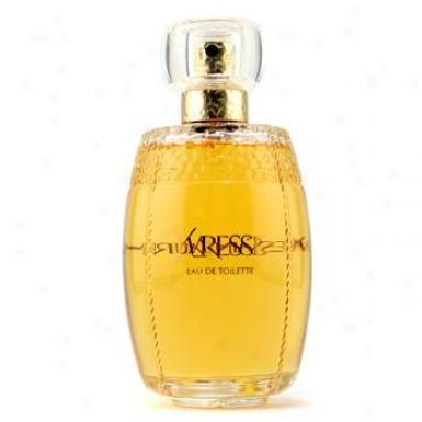 Yves Saint Laurent Yvrssse Eau De Tiolette Spray 125ml/4.2oz