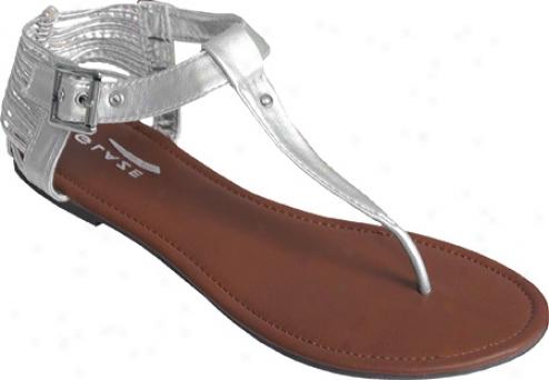 Adi Designs Blake-21 (women's) - Silver