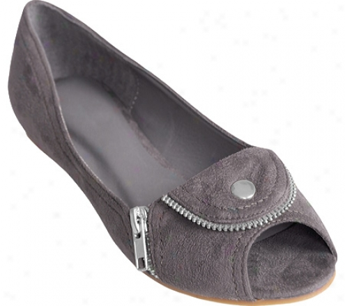 Adi Designs Kalen (women's) - Grey