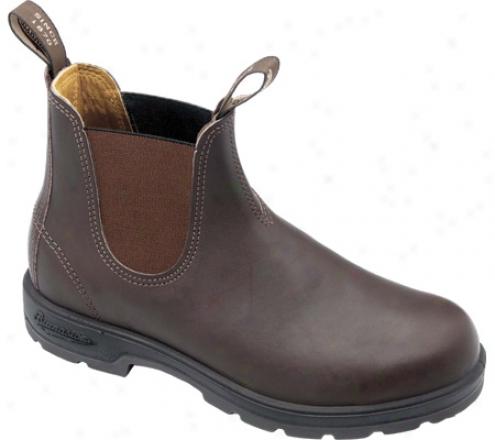 Blundstone 550 - Chestnut Brown