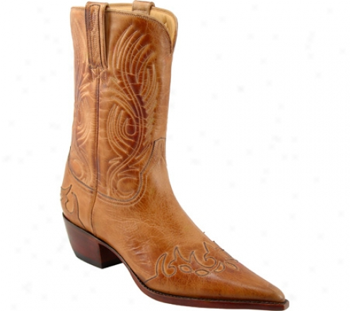Charlie 1 Horse By Lucchese I4585 (women's ) - Ceramic Bomber