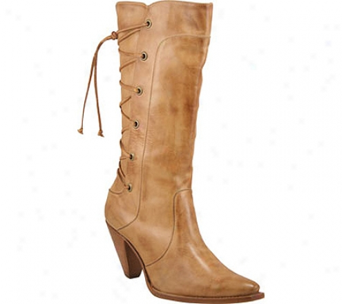Charlie 1 Horse By Lucchese I4639 (women's) - Ceramic