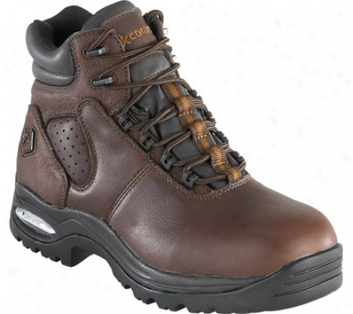 """converse Work Athlite 6"""" Sport Boot (women's) - Dark Brown"""