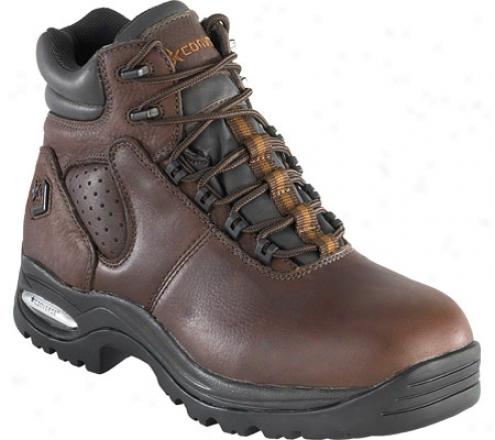 """""""converse Work Athlite 6"""""""" Sport Boot (women's) - Dark Brown"""""""