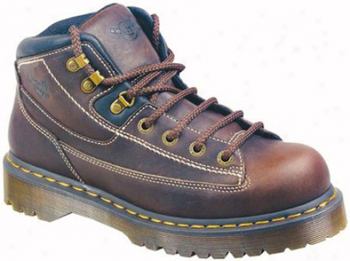 Dr. Martens 9a543ufbx - Bark Grizzly