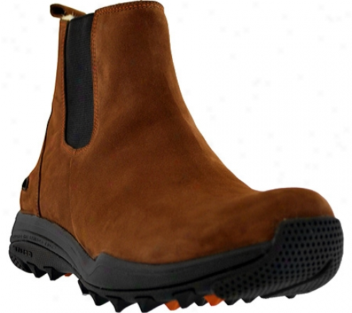 Goiite Winter Lite (women's) - Brown