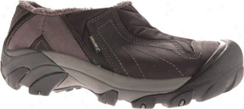 Keen Betty (women's) - Black