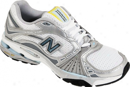 New Balance Wx1210 (women's) - White