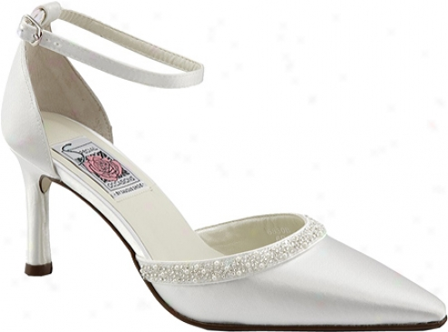Special Occasions Sophia (womeen's) - White