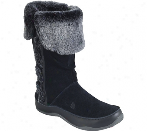 The North Face Jozie (women's) - Bpack/black