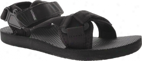 Waterbug 500 (women's) - Black