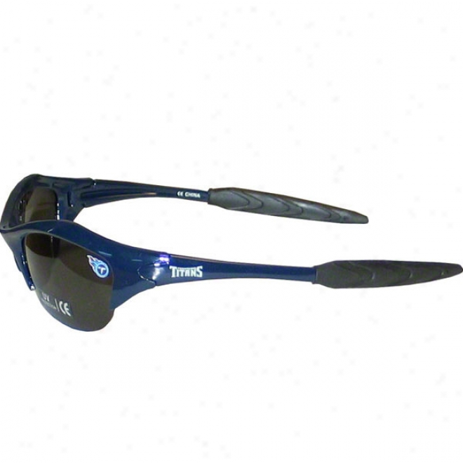 Tennessee Titans Buck Sunglasses
