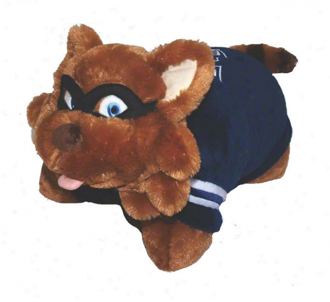 Tennessee Titans 't-rac' Pillow Pet