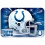 Indianapoliss Colts 20x30 Mat