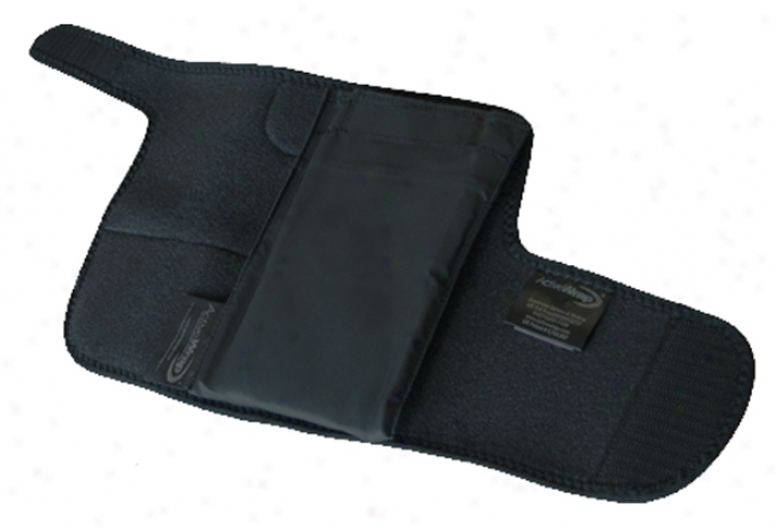 Activewrap Wrist Heat Ice Wrap