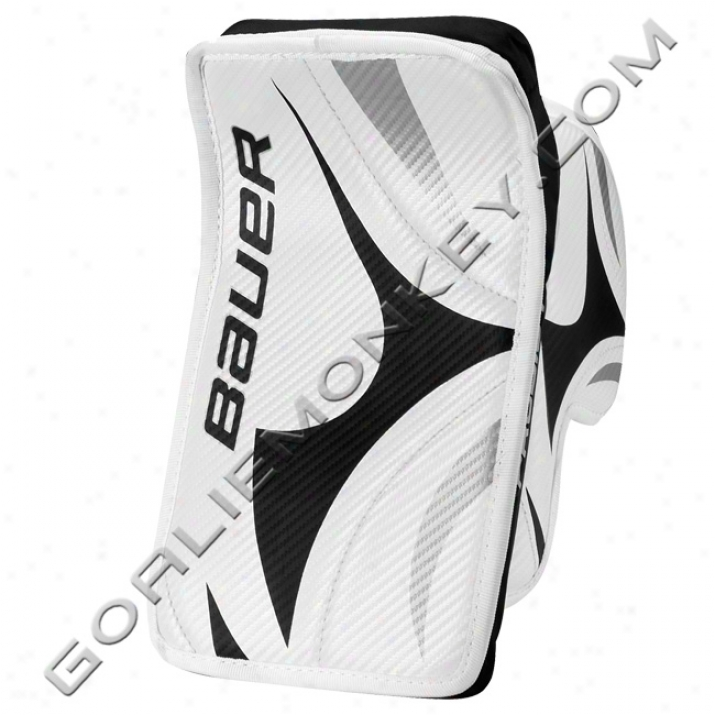 Bauer Prodigy Yth. Goalie Blocker